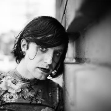 An intimate thing with Ezra Furman (Solo)-img