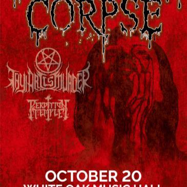 Cannibal Corpse-img