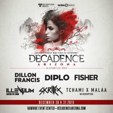 Decadence Arizona 2019-img