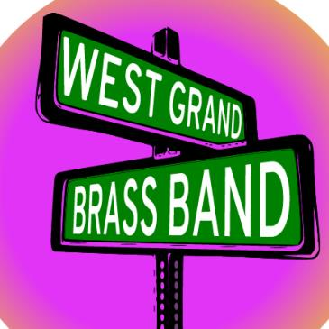 West Grand Brass Band-img