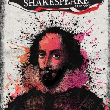 THE IMPROVISED SHAKESPEARE COMPANY-img