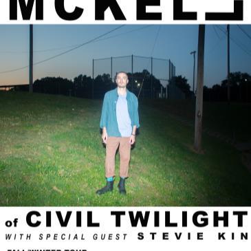 Steven Dayvid McKellar of Civil Twilight-img
