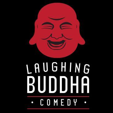 Laughing Buddha Comedy!: Main Image
