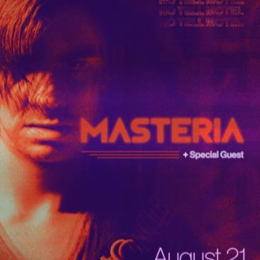 Masteria-img