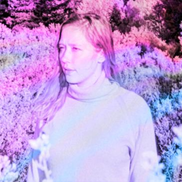 Julia Jacklin with Christian Lee Hutson: Main Image