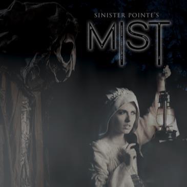 Sinister Pointe's MIST-img