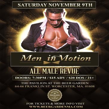 MEN IN MOTION-img