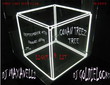 Tree.: Main Image