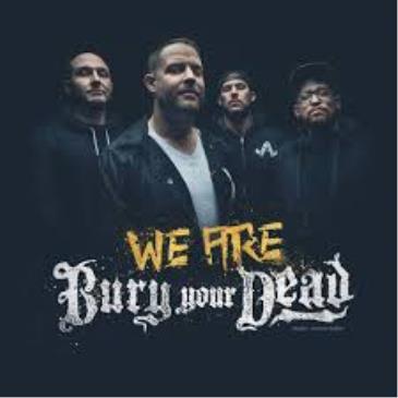 Bury Your Dead-img
