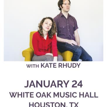 Mandolin Orange with Kate Rhudy-img