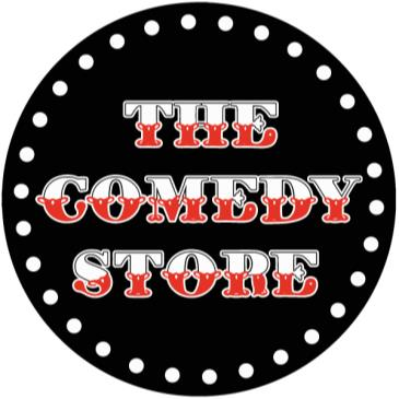 The Best of The Store-img