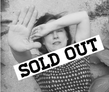 Iris Dement (SOLD OUT): Main Image