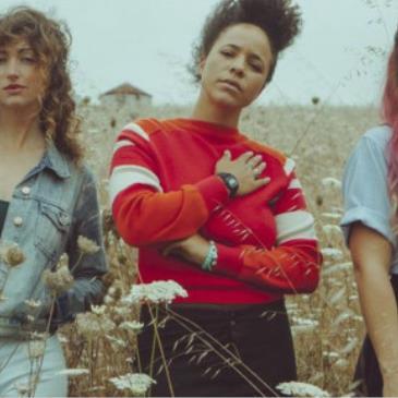 Rainbow Girls-img