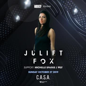 Juliet Fox-img