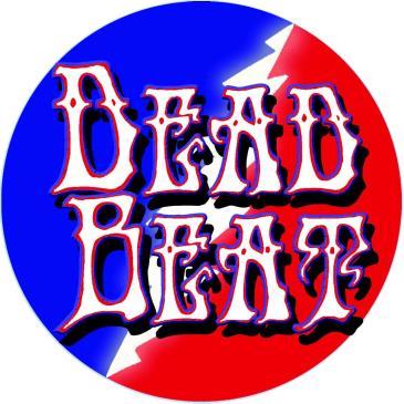 Dead Beat-img