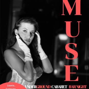 Muse Underground Cabaret Bar & Live Music-img