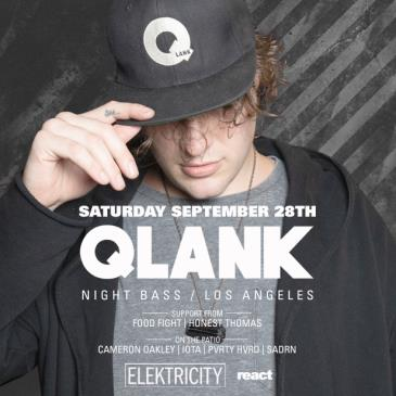 QLANK (Limited Free W/ RSVP Before 11PM)-img