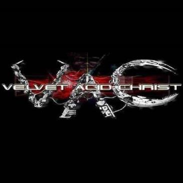 Velvet Acid Christ: Main Image