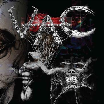 Velvet Acid Christ-img