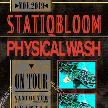 Statiqbloom & Physical Wash-img