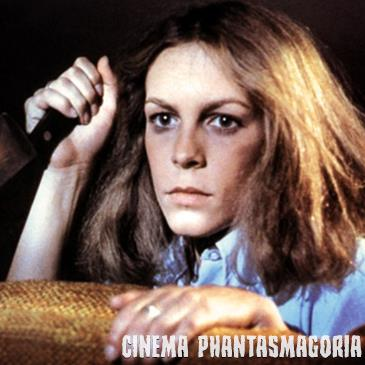 Halloween (1978): Main Image
