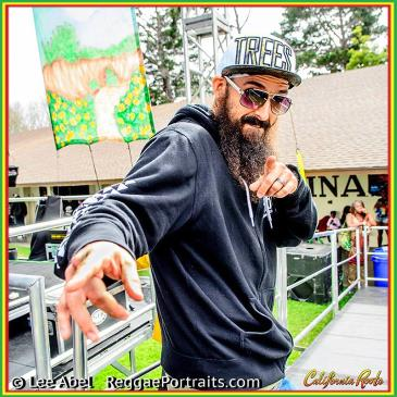 IRIE DOLE BERFDAY BASH (JAH WARRIOR SHELTER)-img