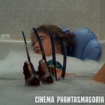 A Nightmare on Elm Street (1984) 35th Anniversary: Main Image