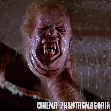 The Thing (1982)-img