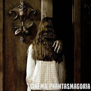 The Conjuring: Main Image