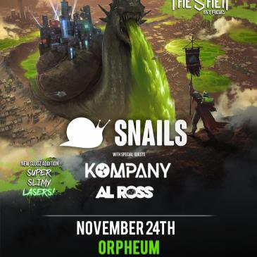 Snails-img