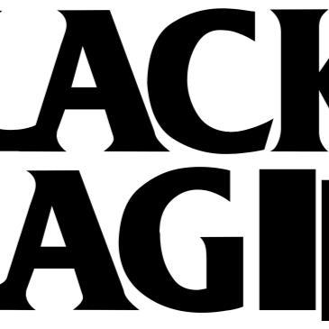 Black Flag-img