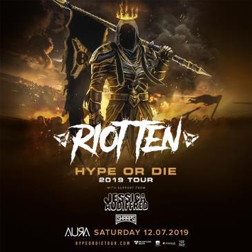 Riot Ten-img