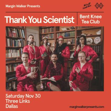 Thank You Scientist-img