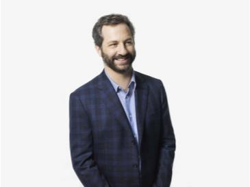 Judd Apatow & Friends - Benefit for National Compassion Fund: Main Image
