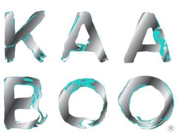 KAABOO (SAN DIEGO): Main Image