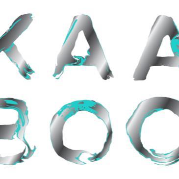 KAABOO (SAN DIEGO)-img