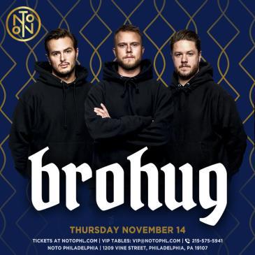 Brohug-img