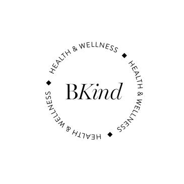 BKind Health & Wellness event: Main Image