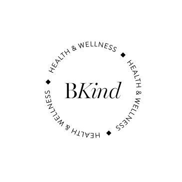 BKind Health & Wellness event-img