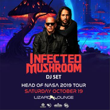 Infected Mushroom - DALLAS-img