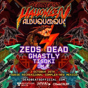 Deadbeats ABQ-img