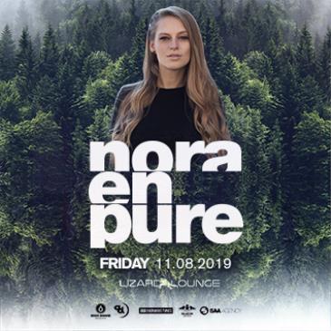 Nora En Pure - DALLAS-img
