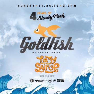 Goldfish-img
