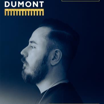 Duke Dumont-img