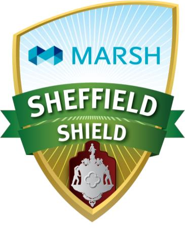 Marsh Sheffield Shield - WA v TAS: Main Image