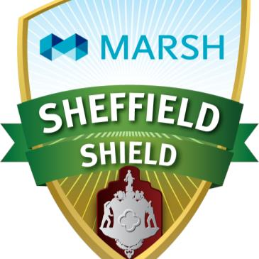 Marsh Sheffield Shield - WA v TAS-img