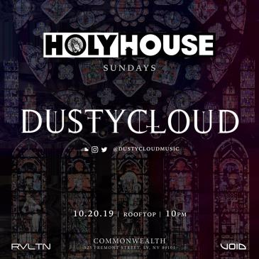 HOLY HOUSE N°28 — Dustycloud (21+)-img