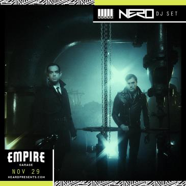 NERO (DJ Set)-img