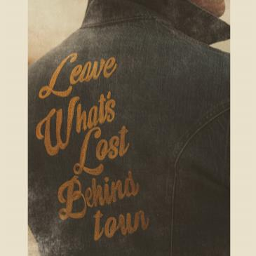 Colony House: Leave What's Lost Behind Tour-img