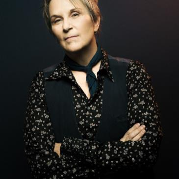 Mary Gauthier (RESCHEDULED FROM APRIL 17)-img